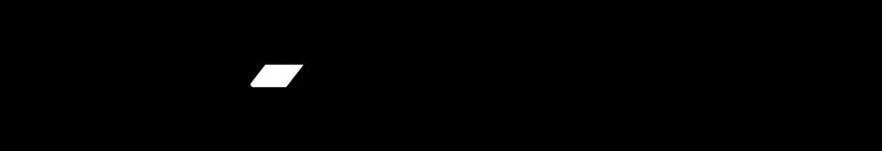 Ergodyne Smoke Lens Black Safety Glasses-DAGR - The Home Depot |Safety Glasses Logo